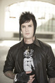 The Rev - the-reverend photo