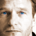 Thomas Kretschmann - Icons/Avatars - thomas-kretschmann icon