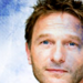 Thomas Kretschmann - Icons/Avatars
