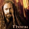 Thorin icones