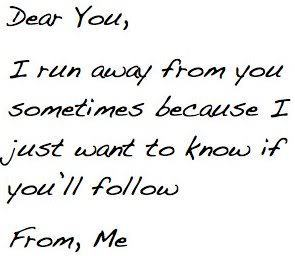 To my sweet Candy <3:)