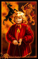 Tommen Baratheon - house-baratheon fan art