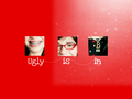 UglyBetty! - ugly-betty wallpaper