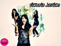VictoriaJustice! - victoria-justice wallpaper