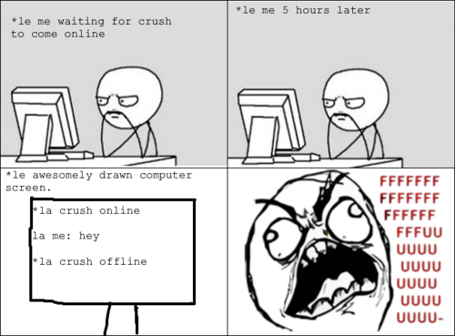 Questions To Ask Your Crush Back > Gallery ...