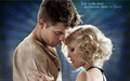 Water for Elephants wallpapers