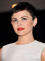 White House Correspondents' Dinner | Ginnifer Goodwin
