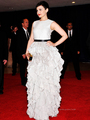 White House Correspondents' Dinner | Ginnifer Goodwin - ginnifer-goodwin photo