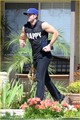 William Levy: Dizzy from Dancing! - william-levy photo