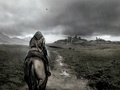 Winterfell concept art - game-of-thrones photo