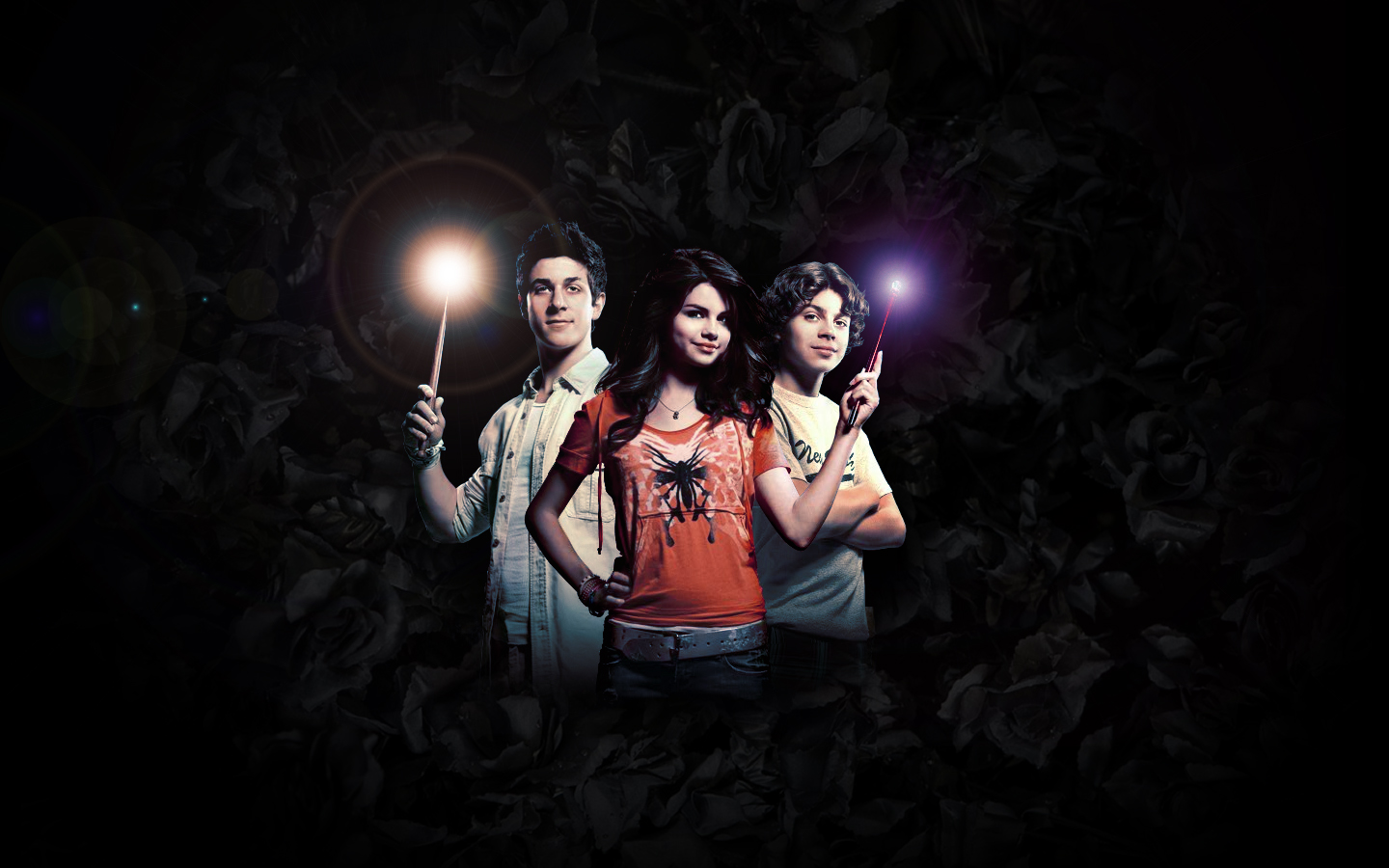 Wizards Of Waverly Place Images Wizardsofwaverlyplace Hd