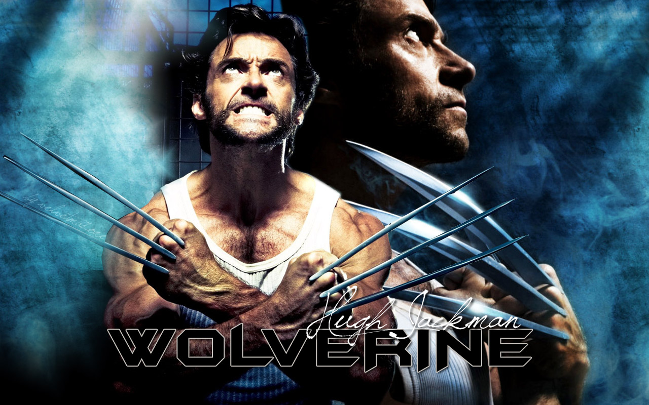 wolverine images wolverine hd wallpaper and background photos 30632122