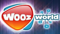 Woozworld - woozworld photo