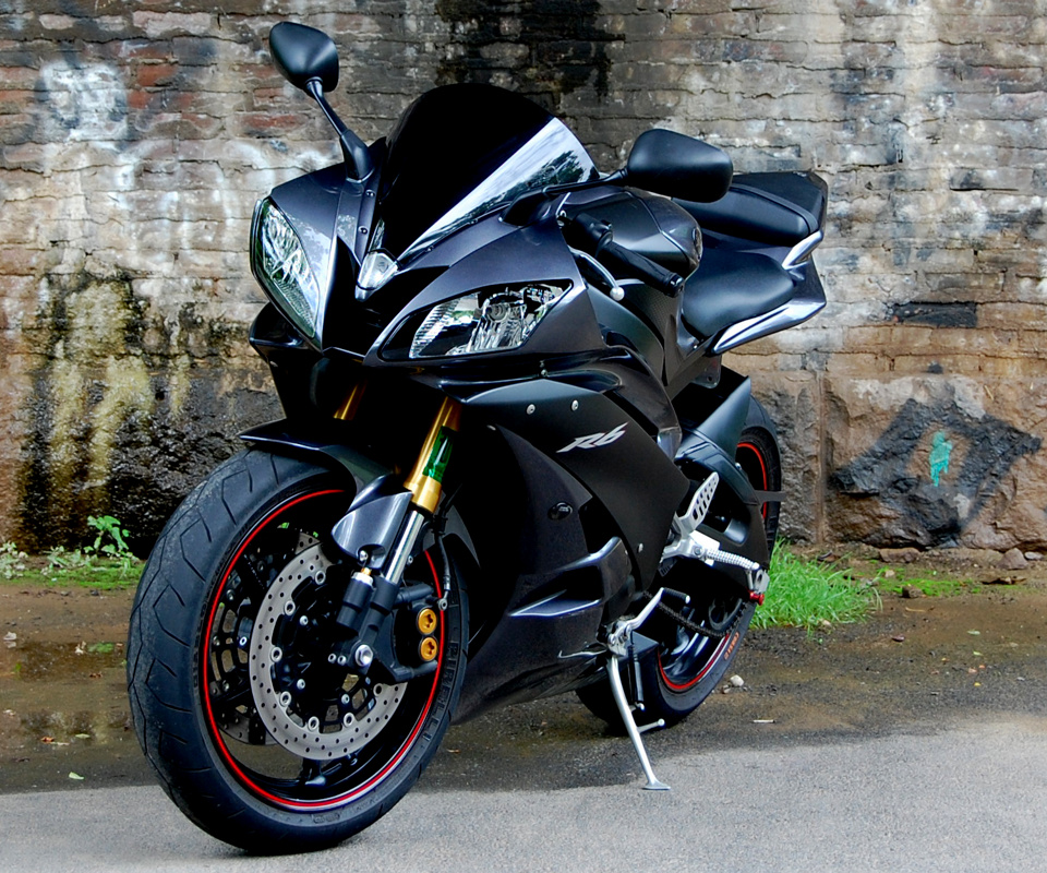 Permalink to Aprilia 600cc For Sale