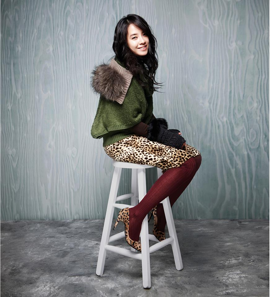 Asianfanfics song ji hyo dating 3