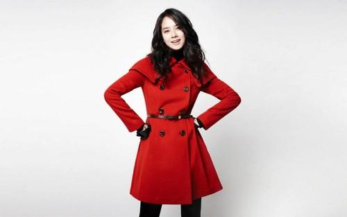 YESSE KOREA