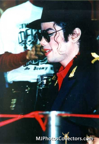 YOU ARE MY EVERYTHING MY LIFE MICHAEL
