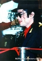 YOU ARE MY EVERYTHING MY LIFE MICHAEL - michael-jackson photo