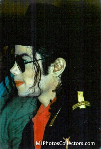 あなた ARE MY EVERYTHING MY LIFE MICHAEL
