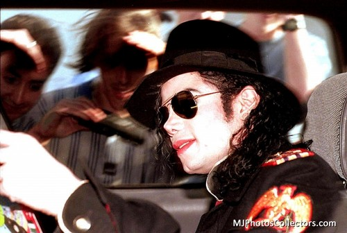 wewe ARE MY EVERYTHING MY LIFE MICHAEL