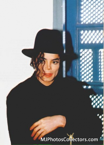 u ARE PERFECTION MY DARLING MICHAEL
