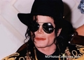 YOU ARE PERFECTION MY DARLING MICHAEL - michael-jackson photo
