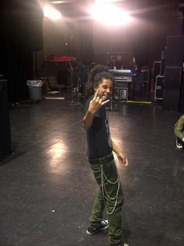 Yeah Princeton baby!!!!! ;)