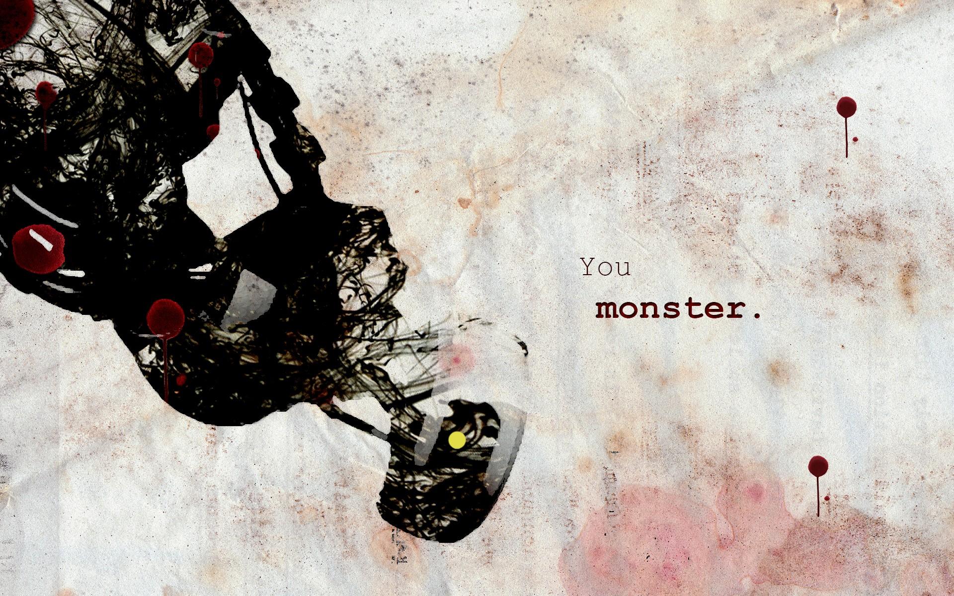 You-monster-portal-2-30650838-1920-1200.