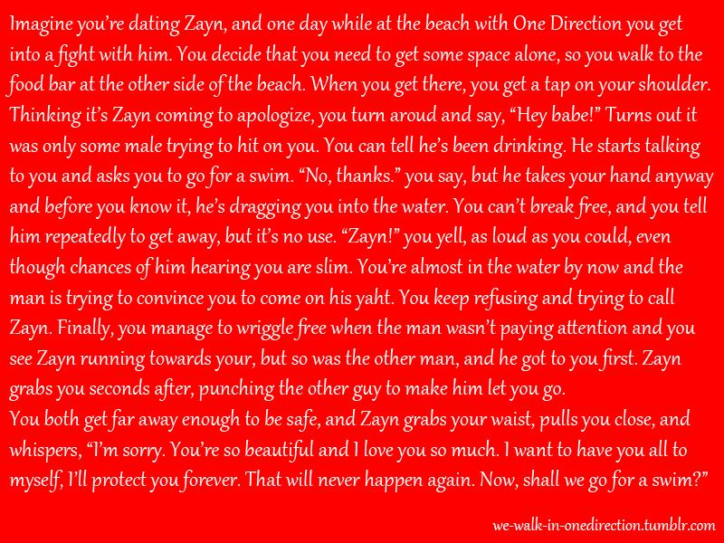 Zayn Malik Dirty Imagines Tumblr