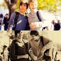 Zac Efron - zac-efron-vs-josh-hutcherson photo