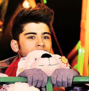 ZaynMalik - zayn-malik Photo