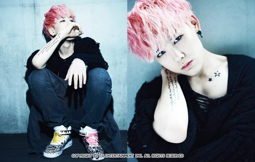 Zelo-POWER-bap-30631533-850-541.jpg