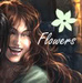 Falia Flowers