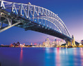 australia - australia photo