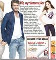 azra kıvanç-news
