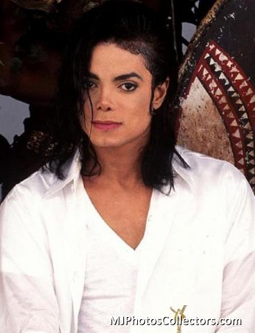 beautiful michael...