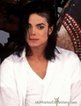 beautiful michael...  - michael-jackson photo