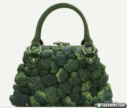 broccolipurse