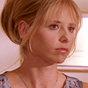 buffy summers>icon bases♥ - buffy-the-vampire-slayer Icon