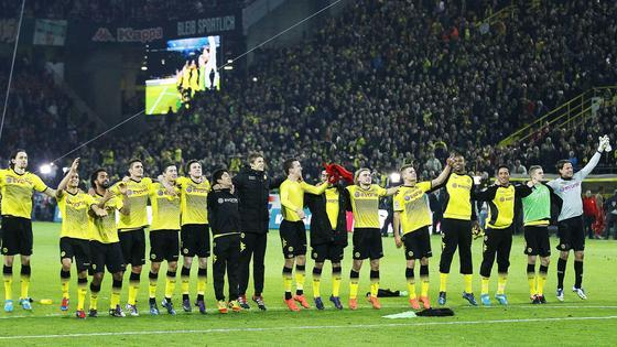 Borussia Dortmund images bvb wallpaper and background photos