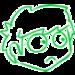 eddsworld - eddsworld icon