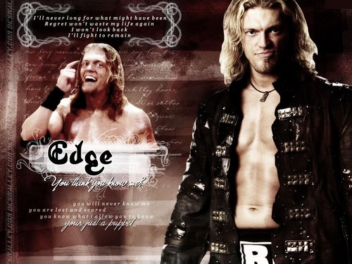 edge wallpaper - edge Wallpaper