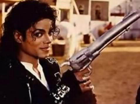 funny MJ :D