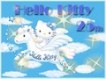 hello kitty desk top wallpaper - hello-kitty wallpaper