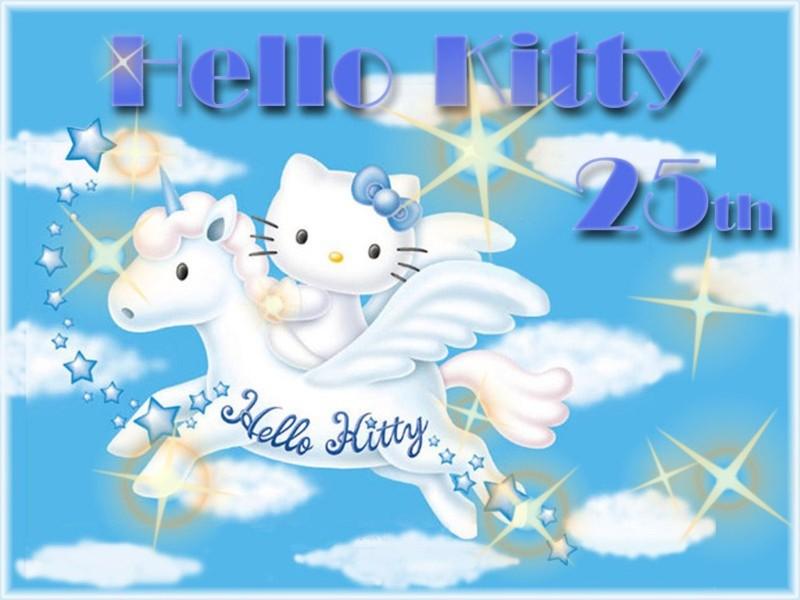 Hello Kitty Desk Top Wallpaper Hello Kitty Wallpaper 30648468