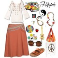 hippie :) - hippies photo