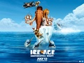 ice age 4 c.d - ice-age-4-continental-drift photo