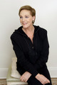julie - julie-andrews photo