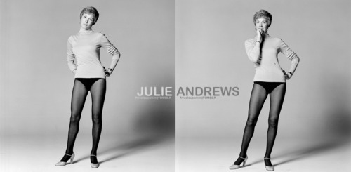 Julie Andrews images julie wallpaper and background photos