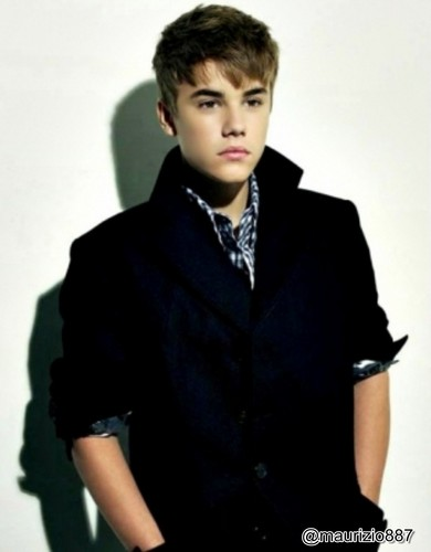 Justin Bieber wallpaper with a well dressed person, a business suit, and a suit called justin bieber photoshoot.